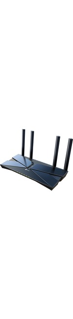 TP-Link Archer AX50 AX3000 Dual Band Gigabit Wi-Fi 6 Router  IEEE 802.11ax Ethernet Wireless Router