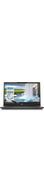 Dell Latitude 7000 7300 33.8 cm 13.3And#34; Notebook - 1920 x 1080 - Core i7 i7-8665U - 16 GB RAM - 256 GB SSD