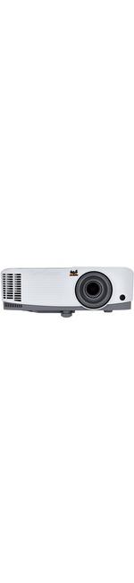 Viewsonic PG707W DLP Projector - 16:10