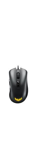 TUF M3 Gaming Mouse - USB - Optical