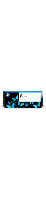 HP 90 Black High Yield Inkjet Cartridge - C5059A