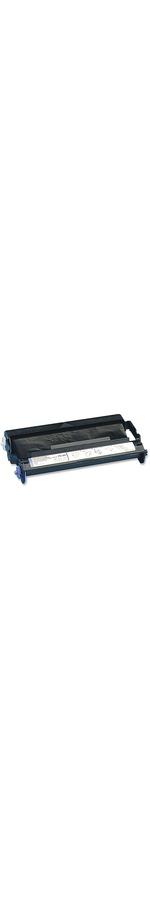 Brother PC301 Toner Cartridge - Black