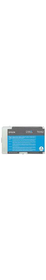 Epson T6162 Ink Cartridge - Cyan