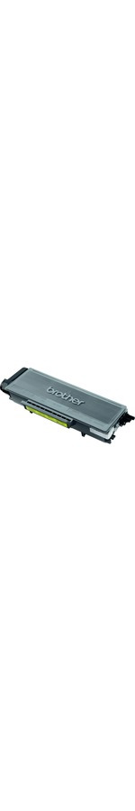 Brother TN-3280 Toner Cartridge - Black - Laser - High Yield - 8000 Page - 1 Pack