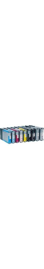 Epson T5435 Ink Cartridge - Light Cyan