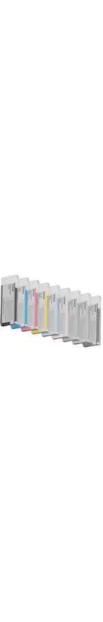 Epson C13T606100 Ink Cartridge - Photo Black