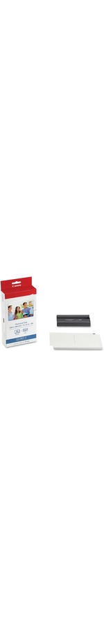 Canon KP-36IP Print Cartridge/Paper Kit