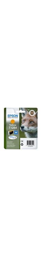 Epson DURABrite T1284 Ultra Ink Cartridge