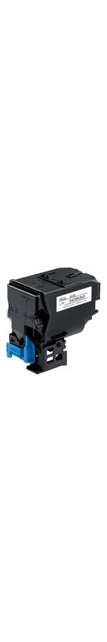 Konica Minolta A0X5151 Toner Cartridge - Black