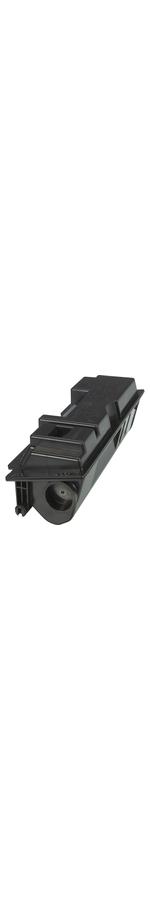 Kyocera TK-475 Toner Cartridge - Black