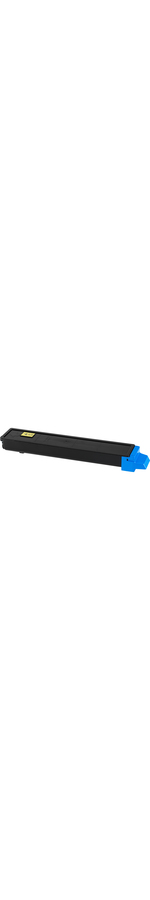 Kyocera TK-895C Toner Cartridge - Cyan