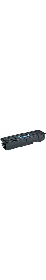 Kyocera TK-665 Toner Cartridge - Black