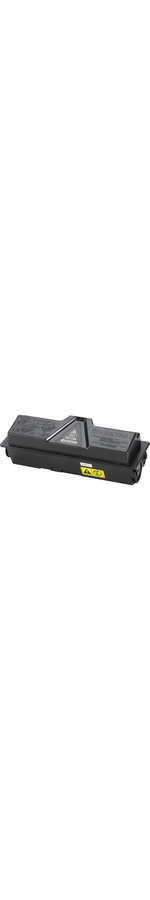 Kyocera TK-1140 Toner Cartridge - Black