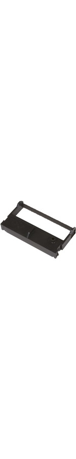 Epson ERC 43B Ribbon - Black
