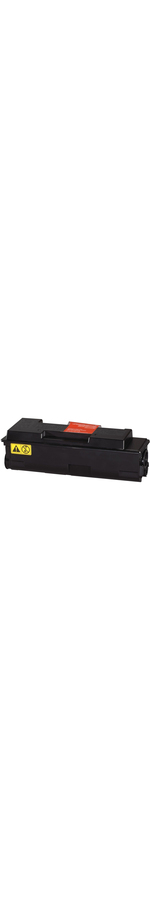 Kyocera TK-310 Toner Cartridge - Black