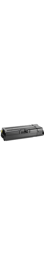 Kyocera TK-6305 Toner Cartridge - Black