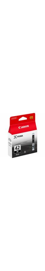 Canon CLI-42BK Ink Cartridge - Black