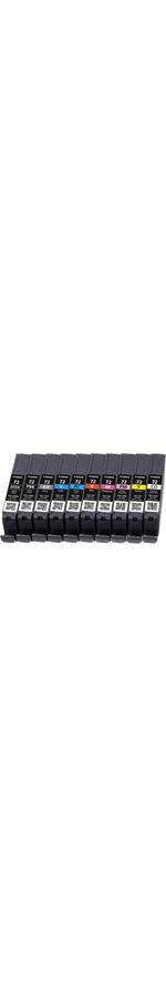 Canon PGI-72 Ink Cartridge - Photo Black, Photo Cyan, Photo Magenta, Grey