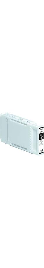 Epson UltraChrome XD Black T6921 Ink Cartridge - C13T692100