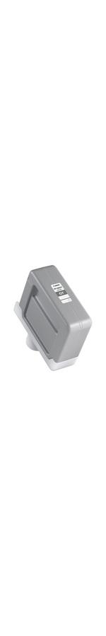 Canon Lucia EX PFI-306GY Ink Cartridge - Grey