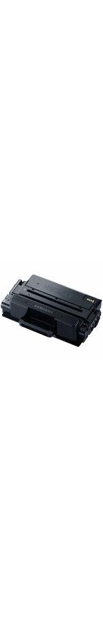 Samsung MLT-D203E Toner Cartridge - Black