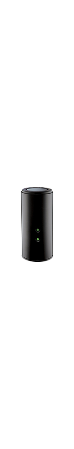 D-Link DIR-868L IEEE 802.11ac  Wireless Router
