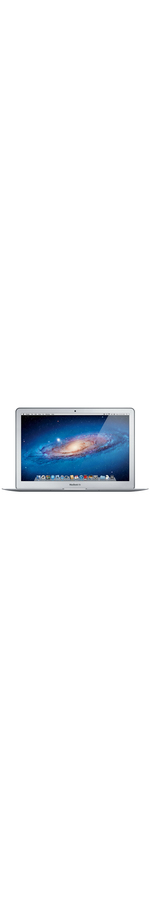 Apple MacBook Air MD761F/A 33.8 cm 13.3And#34; LED Notebook - Intel Core i5 1.40 GHz