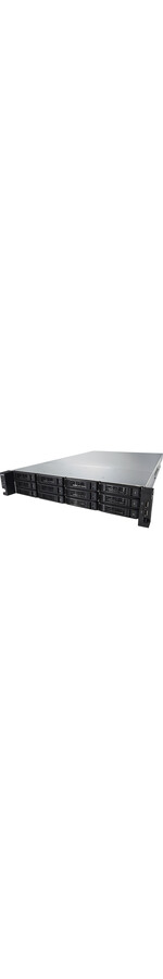 Buffalo TeraStation TS-2RZH36T12D-EU 12 x Total Bays NAS Server - 2U - Rack-mountable