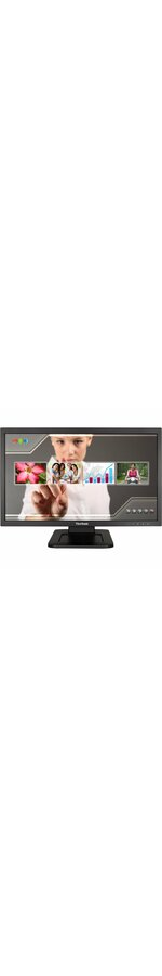 Viewsonic TD2220-2 55.9 cm 22And#34; LED LCD Touchscreen Monitor - 16:9 - 5 ms
