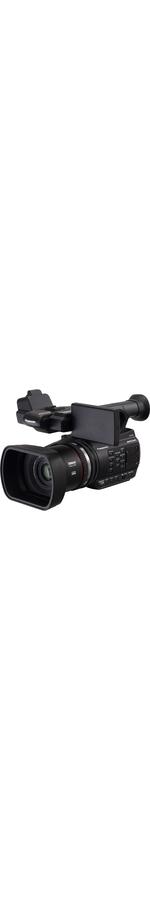 Panasonic AVCCAM AG-AC90 Digital Camcorder - 8.9 cm 3.5And#34; LCD - MOS - Full HD
