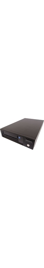 Quantum LTO-4 Tape Drive - 800 GB Native/1.60 TB Compressed