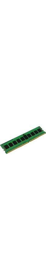 Kingston ValueRAM RAM Module - 8 GB DDR4 SDRAM - 2133 MHz DDR4-2133/PC4-17000