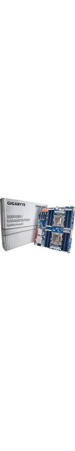 Gigabyte MD80-TM0 Server Motherboard