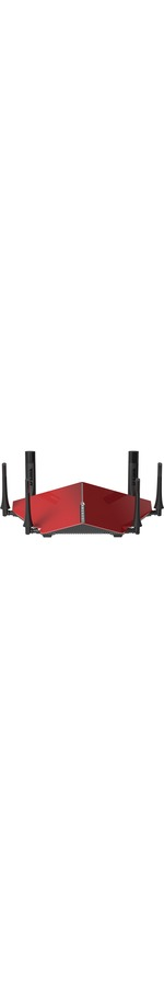 D-Link DIR-890L IEEE 802.11ac Ethernet Wireless Router
