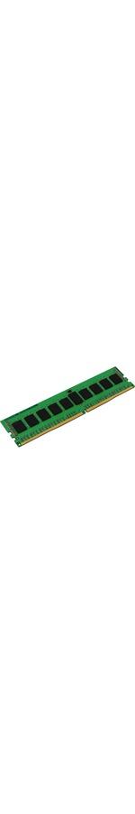 Kingston ValueRAM RAM Module - 8GB DDR4 SDRAM - 2133 MHz DDR4-2133/PC4-2133