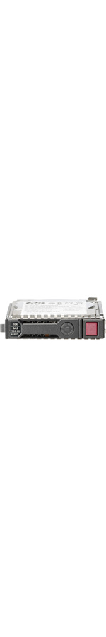 HP 146 GB 2.5And#34; Internal Hard Drive - SAS - 15000 - Hot Pluggable - 1 Pack