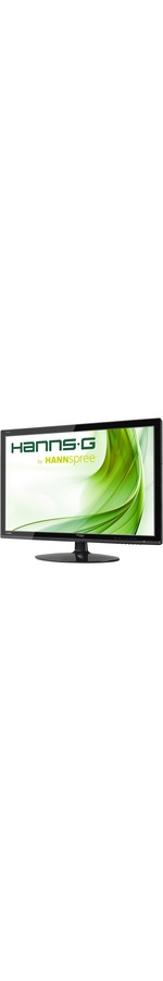 Hanns.G HL274HPB  27And#34; LED Monitor - 16:9 - 5 ms
