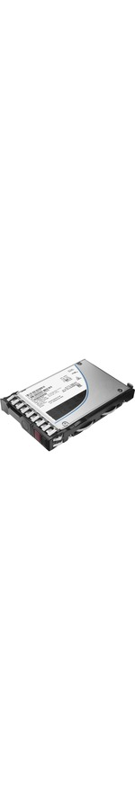 HP 480 GB 2.5And#34; Internal Solid State Drive - SATA - Hot Pluggable