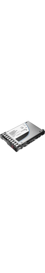 HP 960 GB 2.5And#34; Internal Solid State Drive - SATA - Hot Pluggable