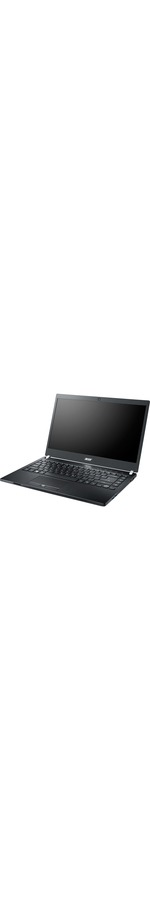 Acer TravelMate P645-S TMP645-S-50ZG 35.6 cm 14And#34; Notebook