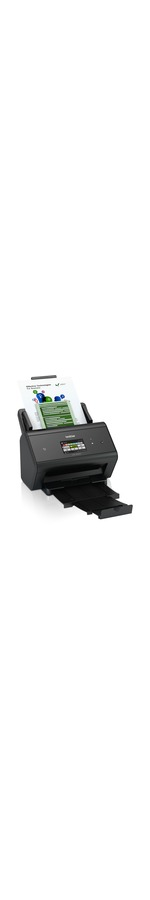 Brother ADS-3600W Sheetfed Scanner
