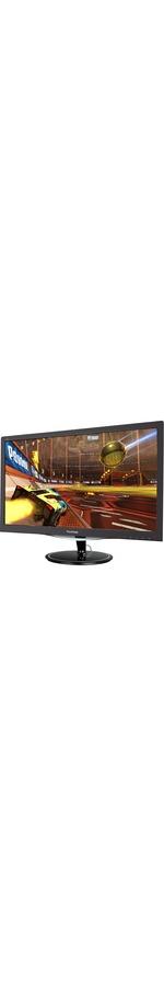 Viewsonic VX2257-mhd 22And#34; Full HD LED LCD Monitor - 16:9 - Black