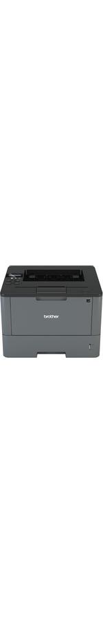 Brother HL HL-L5100DN Laser Printer - Monochrome