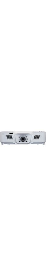 Viewsonic Installation Pro8530HDL DLP Projector - 1920 x 1080