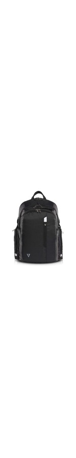 V7 Elite Carrying Case Backpack for 39.6 cm 15.6And#34; Notebook - Black