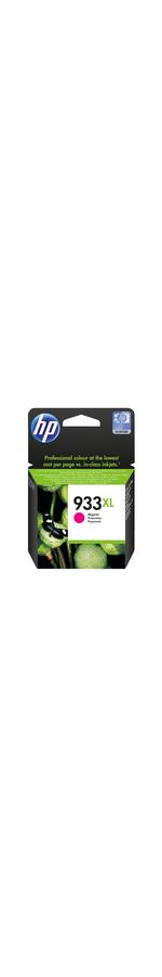 HP 933XL Magenta Ink Cartridge - CN055AE#301
