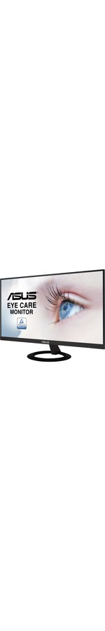 Asus VZ279HE 27And#34; IPS LED LCD Monitor - 16:9 - 5 ms GTG