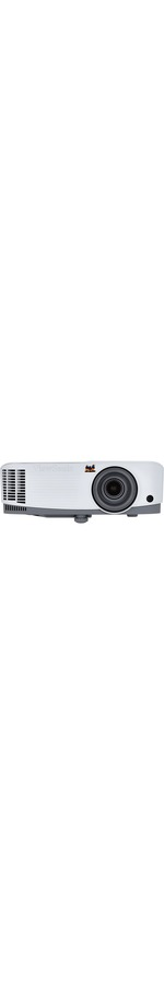 Viewsonic PA503W 3D Ready DLP Projector - 16:9 - 1280 x 800 - Front, Ceiling - 5000 Hour Normal Mode - 10000 Hour Economy Mode - WXGA - 22,000:1 - 3600 lm - HDMI - U