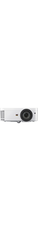 Viewsonic PX706HD 3D Ready Short Throw DLP Projector - 16:9