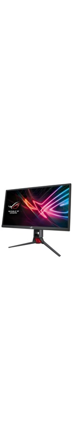 Asus ROG Strix XG248Q 23.8And#34; LED LCD Monitor 240Hz